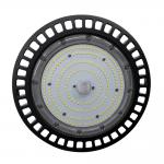 Panneau LED 60x60cm 45W de surface cadre blanc, garantie 3 ans