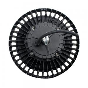 suspension lampe industrielle 200W