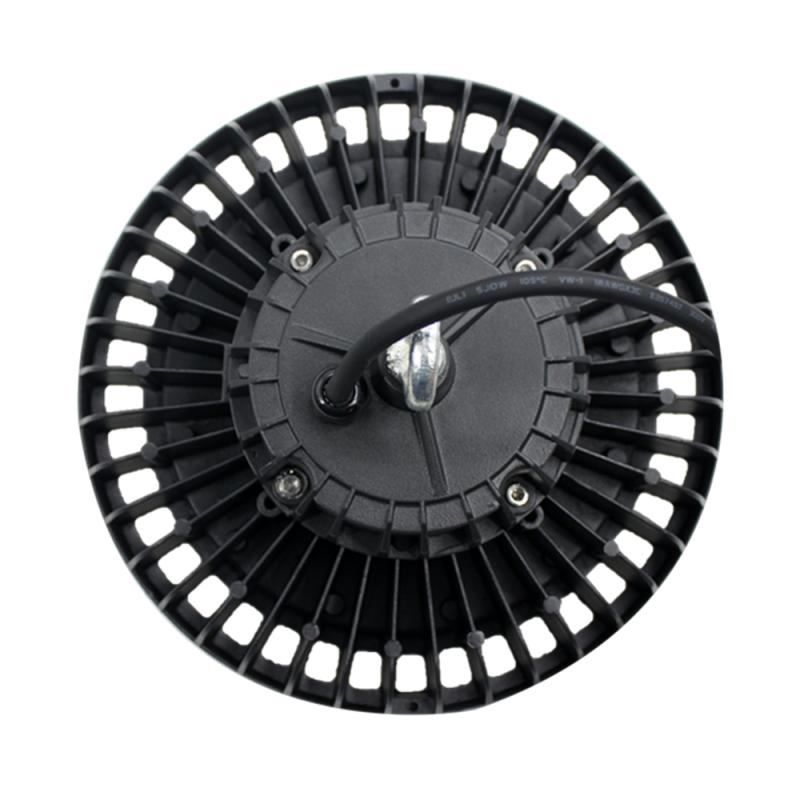 Panneau LED 60x60cm 36W + Kit de superficie