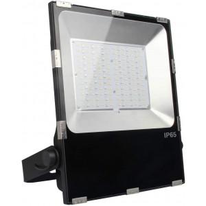 Projecteur LED extérieur 100W RGB+CCT | Mi Light