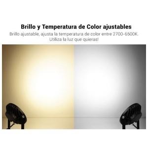 Luminaire linéaire LED 40W 120cm IP40