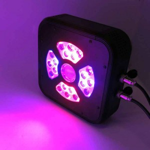 Panneau LED GROW-PRO 135W culture indoor