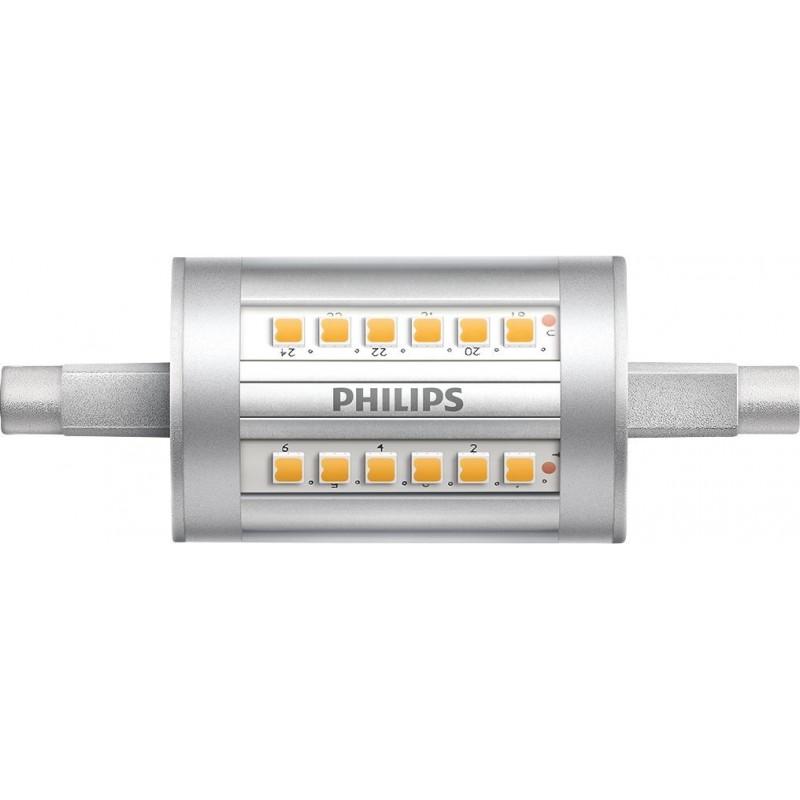 Spot Projecteur LED 100W 230V IP66 , Puce SMD 5730