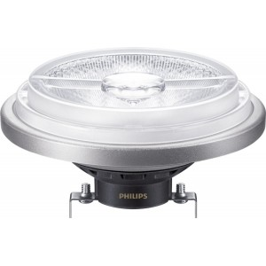 Spot Projecteur LED 100W 230V IP66, Chip SMD 5730