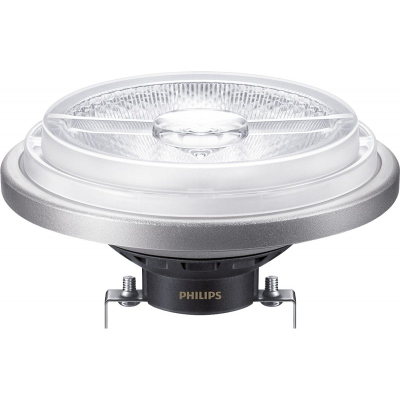 Spot Projecteur LED 100W 230V IP66 , Puce SMD 5730