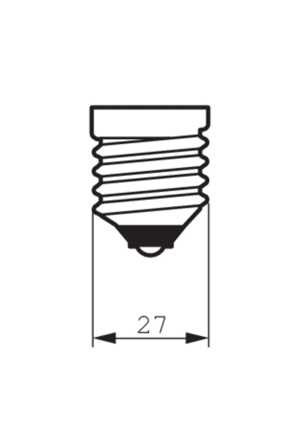 Récepteur Triac régulable 100-240V (2 canaux, 1.2A/Canal)