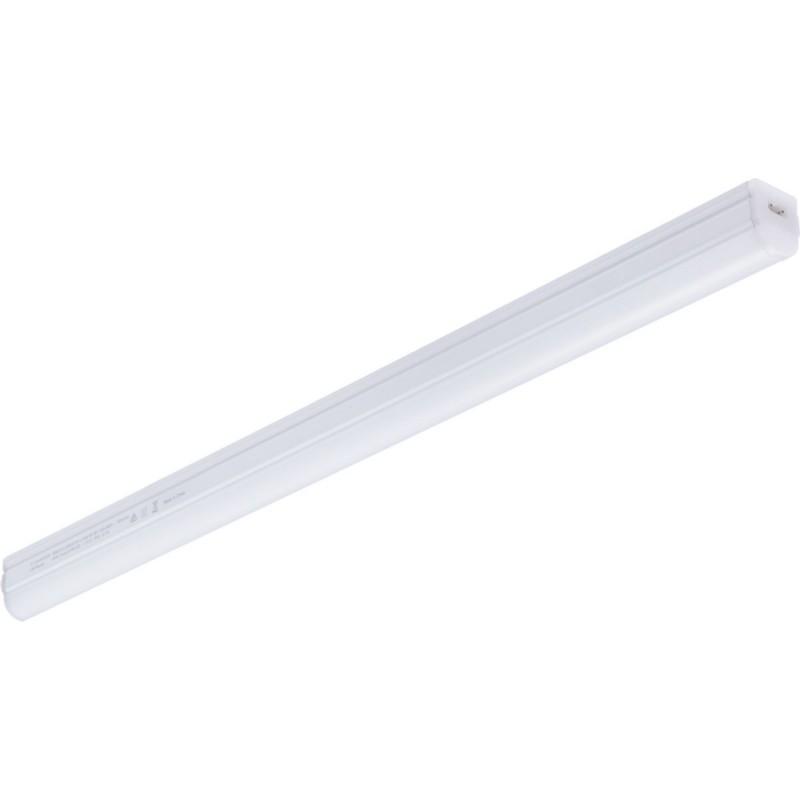 Manguera LED 230V Blanco Cálido