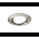 Manguera LED 230V Blanco Cálido x 2mt