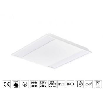Ruban LED 5M, 12V 72W IP67 RGB