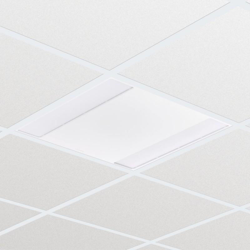 Ruban LED 12V 72W IP64 RGB 5m
