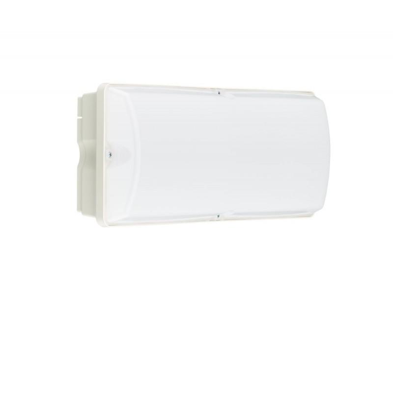 Manguera LED 230V x 2mt