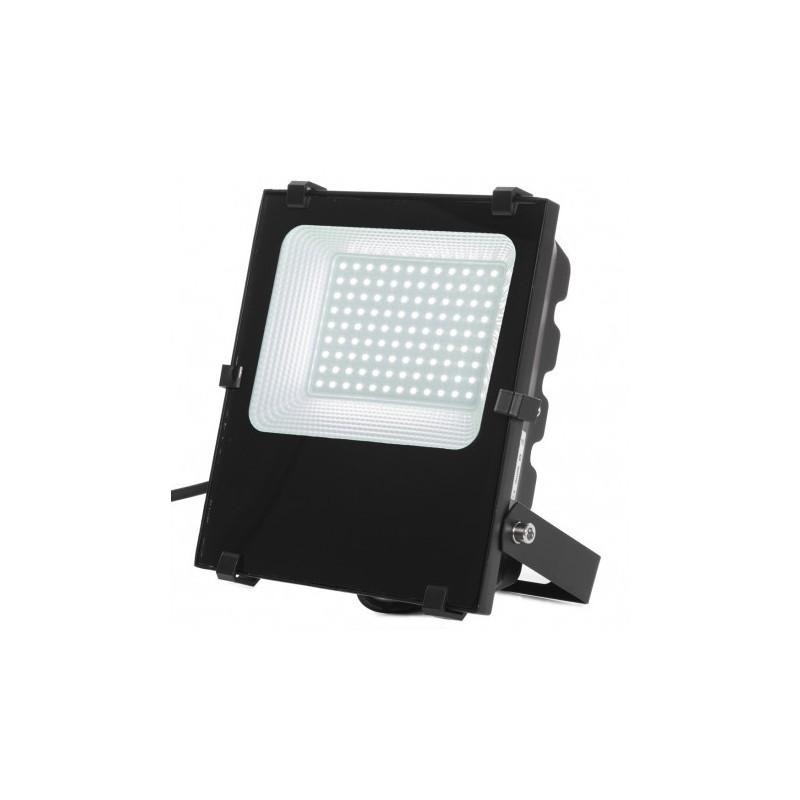 Projecteur LED extérieur 100W Chip Philips IP65