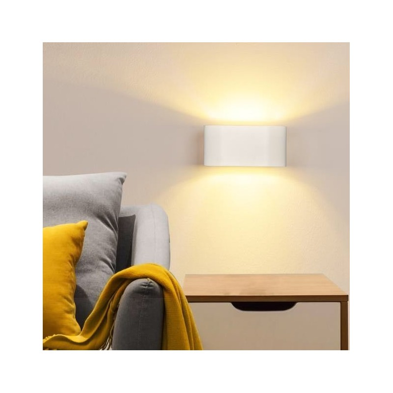 Pantalla LED estanca IP65 36W 120cm