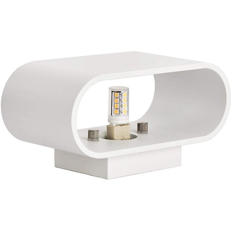 Luminaire LED étanche IP65 36W 120cm Blanc Froid