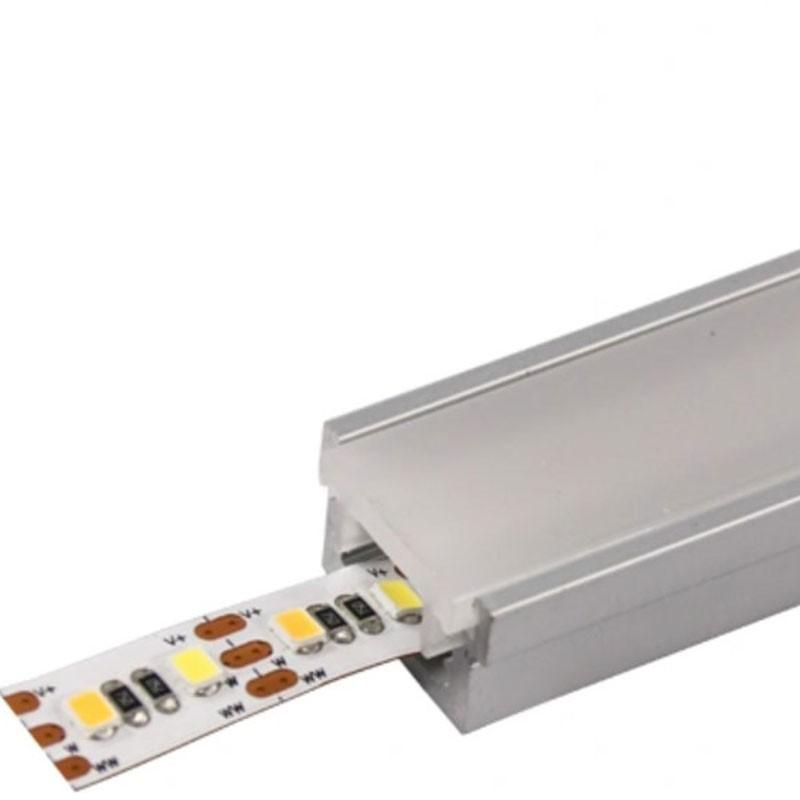 Lámpara barata colgante de silicona Round Fold negra
