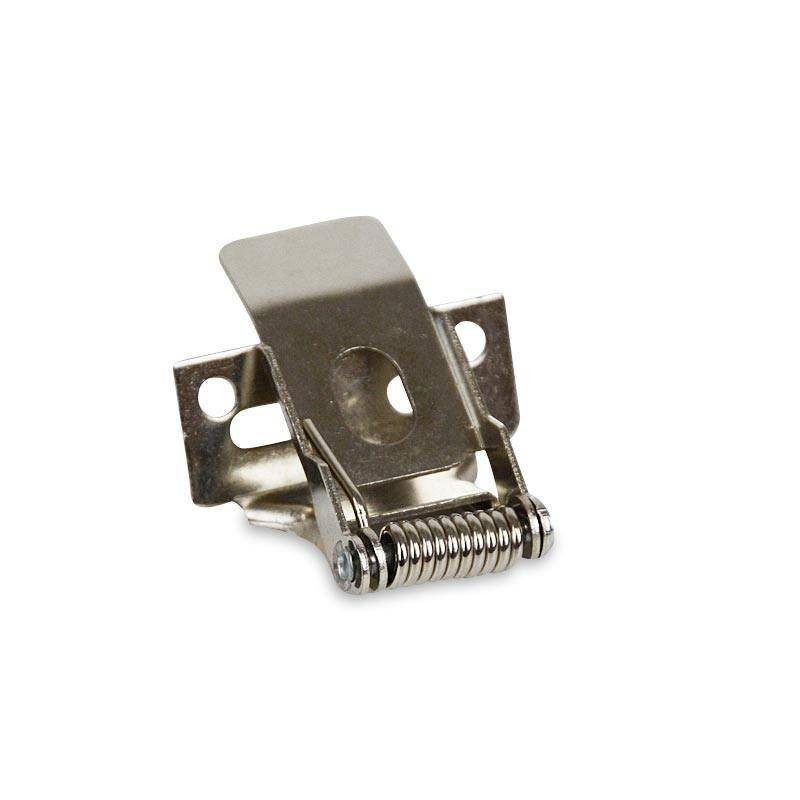 Conector para tiras LED monocolor 8 mm