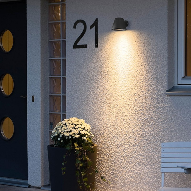 Dichroïque LED driver externe 15W