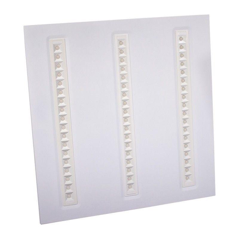 Conector para tiras LED monocolor 8 mm
