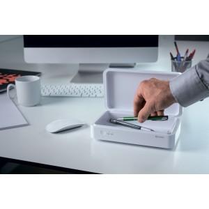 Mando controlador Temperatura de Color por Radiofrecuencia