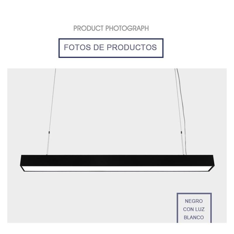 Tira LED SMD5050 10mm diamentro IP64 rollo 5 metros 12V
