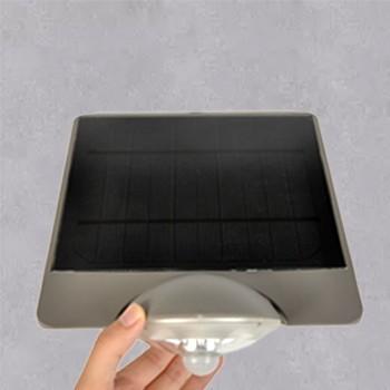 Embout silicone pour Néon LED 24V