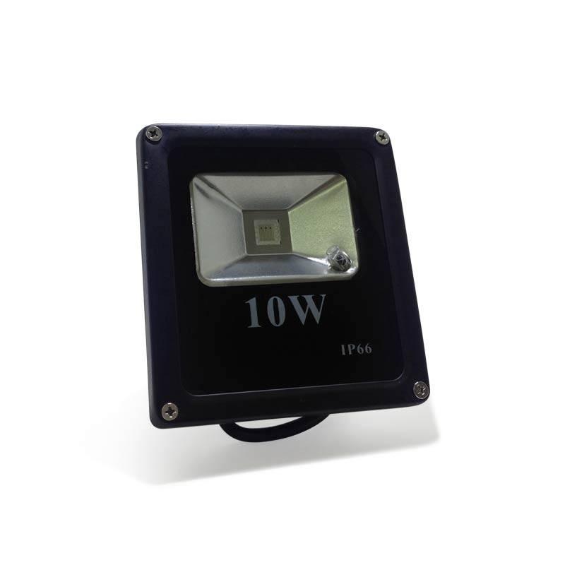 Conector para tiras LED monocolor 10 mm