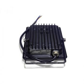 Connecteur pour Rubans LED 12V unicolores 10 mm