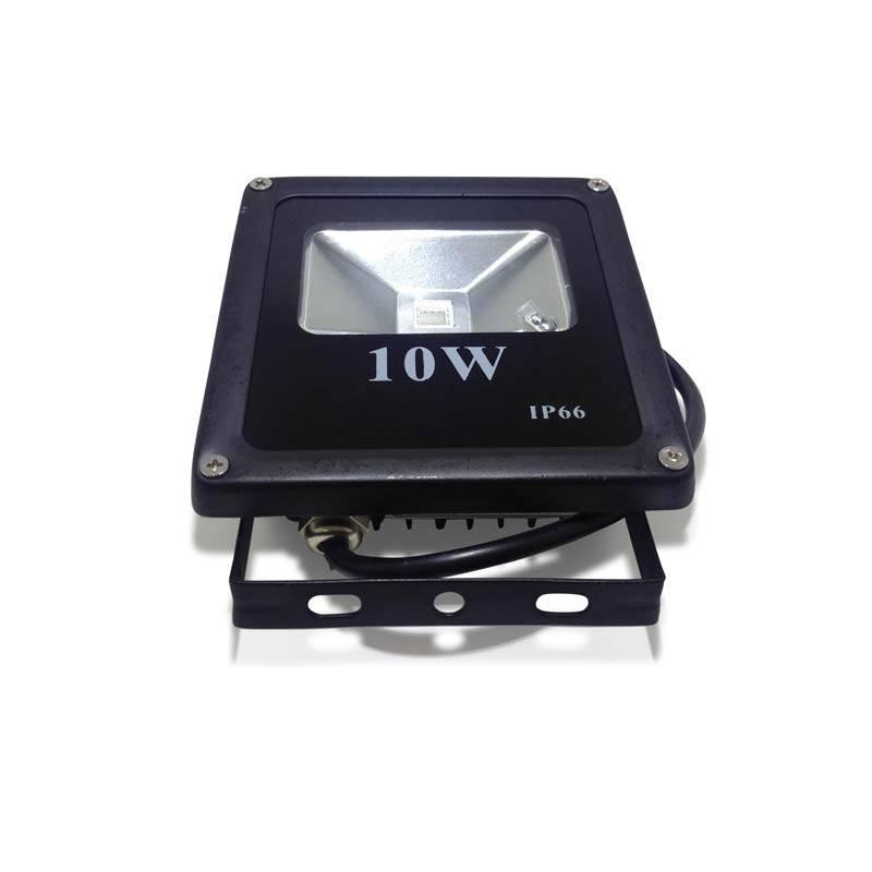 Conector para tiras RGB directo sin cable