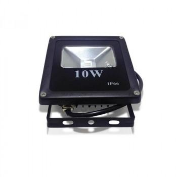 Connecteur pour Rubans LED 12V RGB direct sans cable