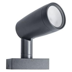 Spot LED extérieur SMART