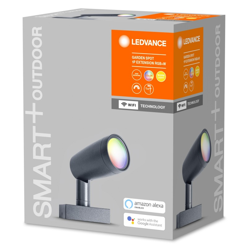Guirlande LED intérieur de Type Balles