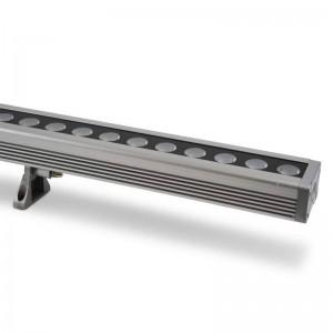 Connecteur pour Rubans LED 12V unicolores 8mm direct sans cable