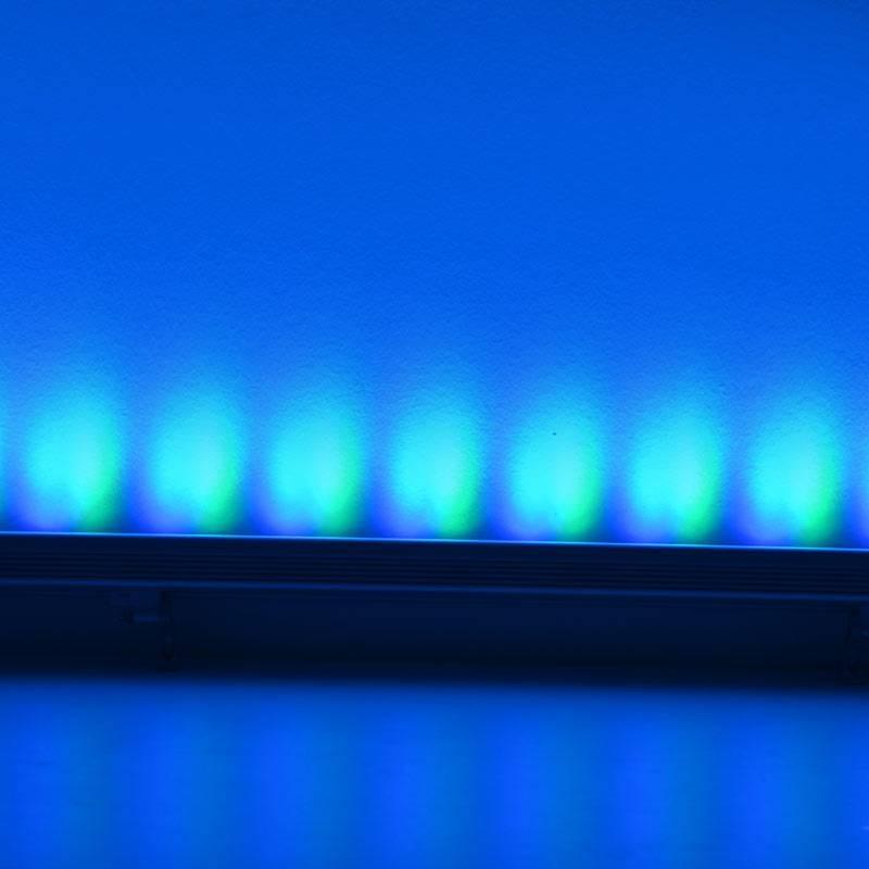 Conector para tiras LED monocolor 8mm directo sin cable