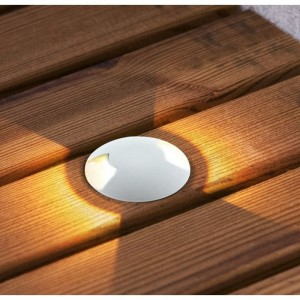 Balise LED