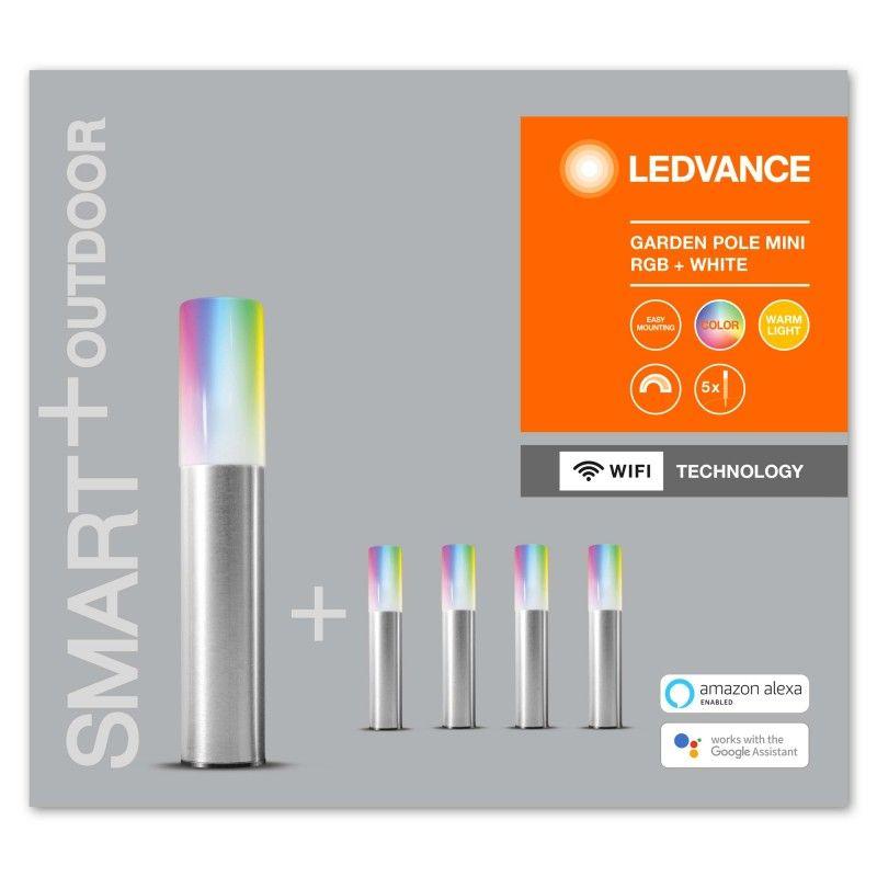 Spot LED downlight 38W encastrable intérieur . Très puissant