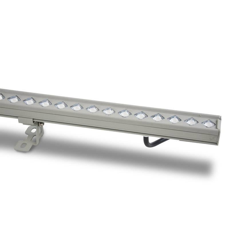 Conector para tiras LED monocolor 1cm directo sin cable