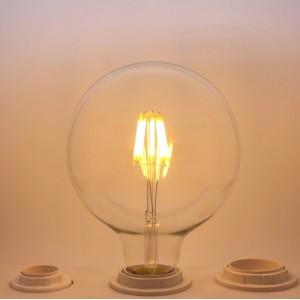 Lampe a filament