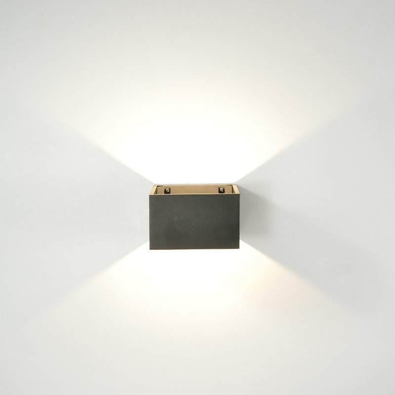 Canaleta PVC para Neon LED