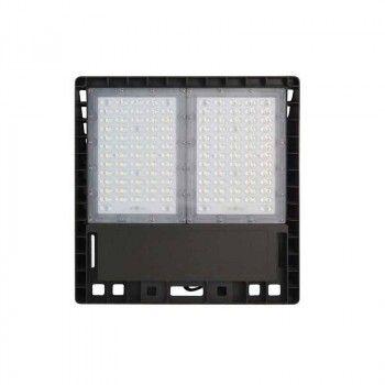 Projecteur LED Philips SHOEBOX 150W 5700ºK IP65