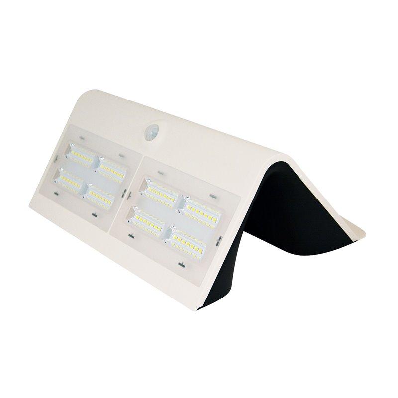 Conector de tira LED monocolor 1 cm a cable