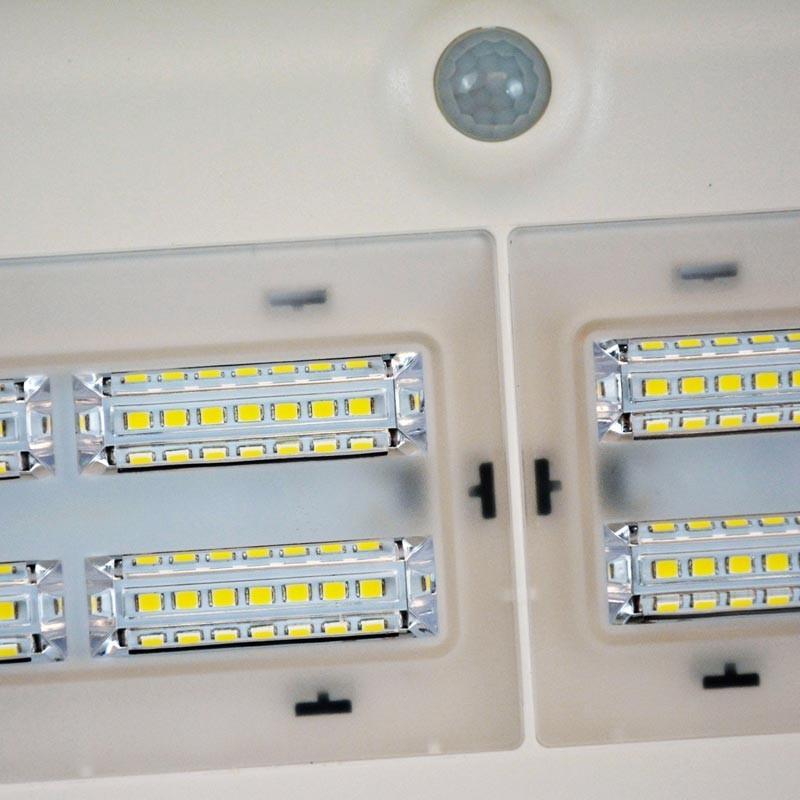 Conector de tira LED RGB 1 cm a cable