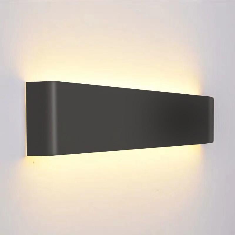 Lampe suspension style Nordique Kolding