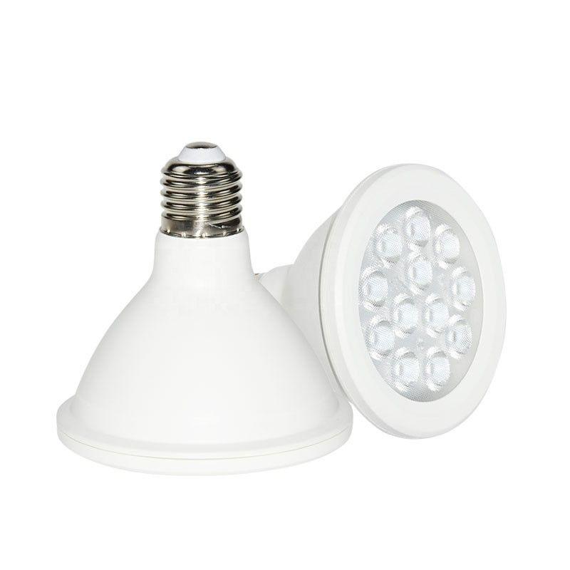 Bombilla Filamento LED G45 Vintage Series