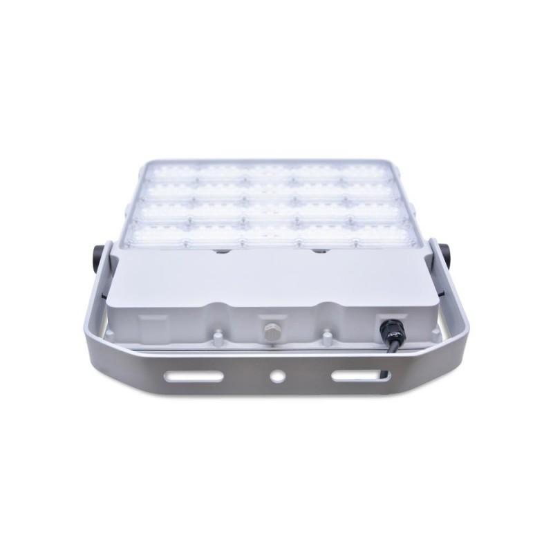 Conector de tira RGB a controlador de 4 pins