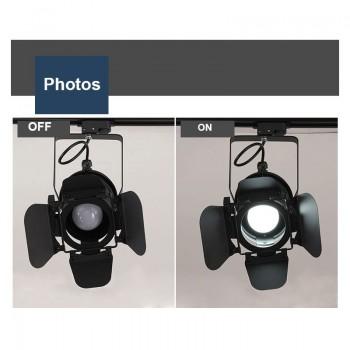 Ampoule linéaire LED R7S 10W