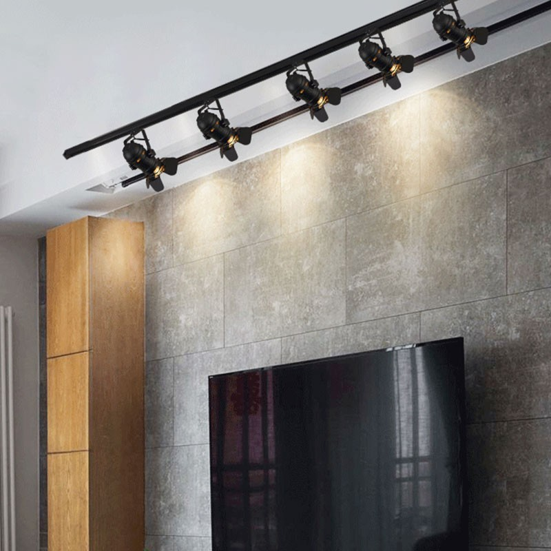 Bombilla LED Lineal R7S 5W