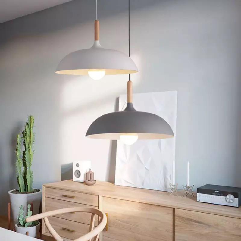 Panneau LED 120x60cm 72W ultra-fin