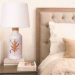 Lampe chanvre ROPE LAMP 230V E27