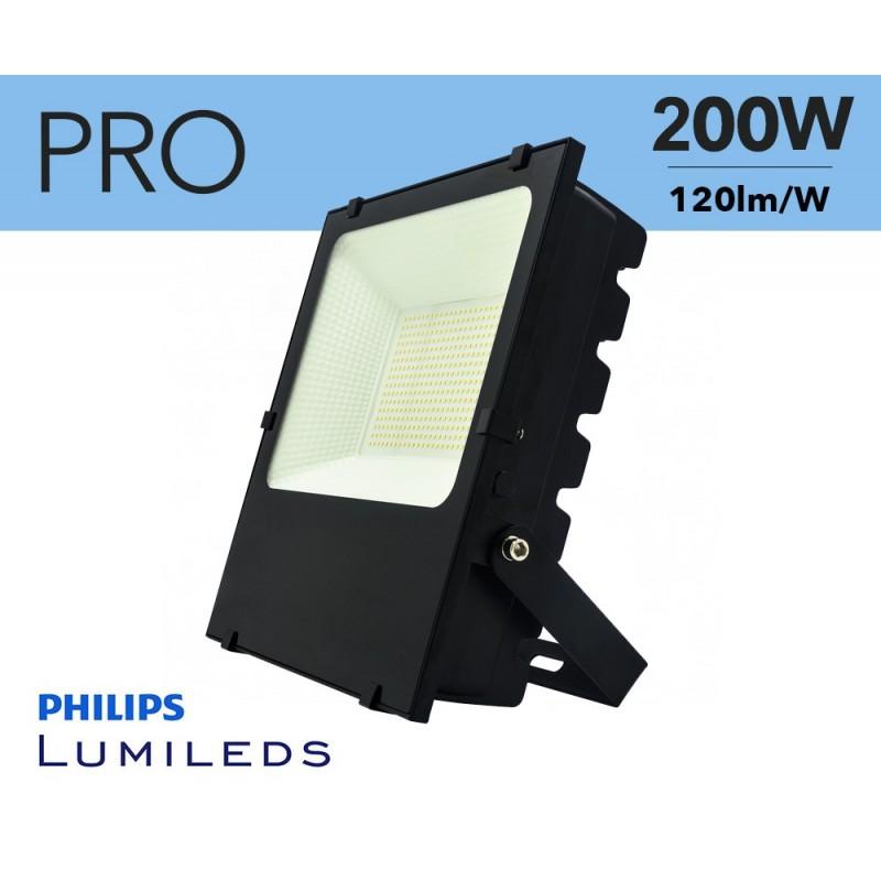 Télécommande de contrôle tactile pour l'ampoule LED E27 RGBWW par RF