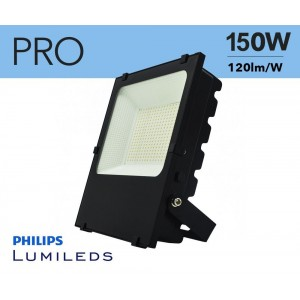 Projecteur LED 150W